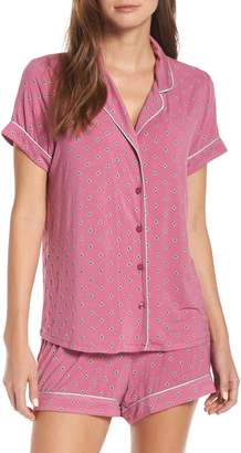 Nordstrom 'Moonlight' Short Pajamas