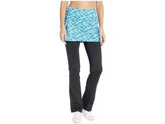 SkirtSports Skirt Sports Tough Girl Skirt