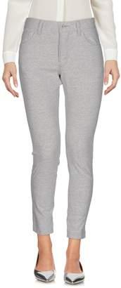 Comme des Garcons JUNYA WATANABE 3/4-length shorts