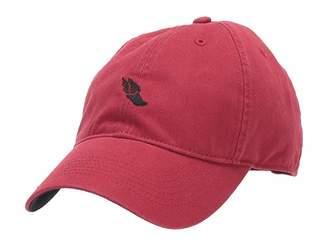 Brooks Heritage Run Cap