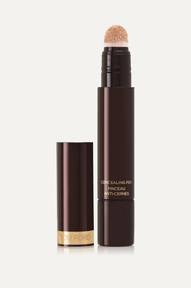 Tom Ford Concealing Pen - Alabaster 1.0
