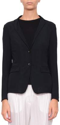 New York Industrie NEWYORKINDUSTRIE Jersey Blazer