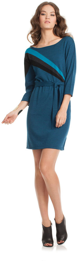 Trina Turk Adalyn Dress