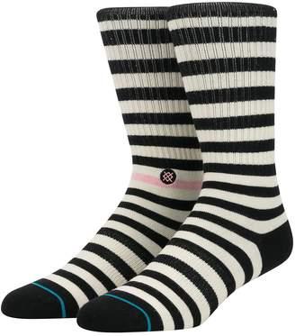 Stance Honey Cotton Blend Socks