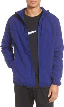 Nike JORDAN Wings Windbreaker Jacket
