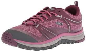 Keen Women's Terradora-W Hiking Shoe