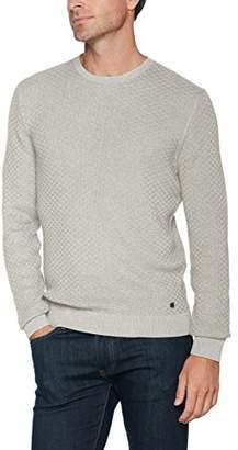 Lerros Men's Herren Pullover Jumper,XX-Large