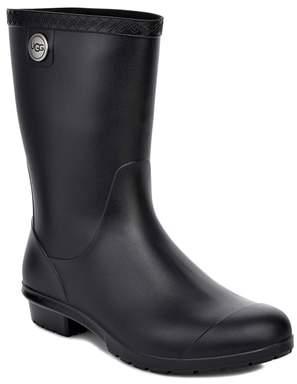UGG Sienna Rain Boot