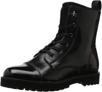 Tommy Hilfiger Women's PALMYR Boot