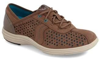 Aravon Betty Sneaker
