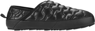 The North Face ThermoBall Traction Mule IV Bootie - Men's