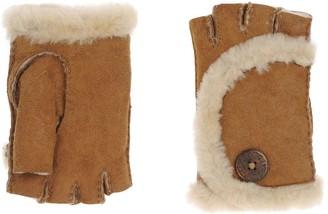 UGG Gloves - Item 46494041SC