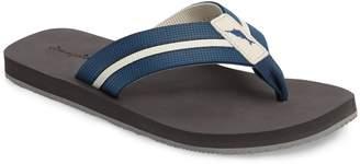 868a5e264bf21 Tommy Bahama Taheeti Flip Flop