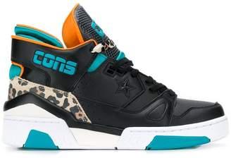 Converse ERX 250 mid-top sneakers