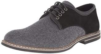 Joe's Jeans Men's Santo Oxford