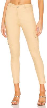 Tularosa Lia Skinny Pants