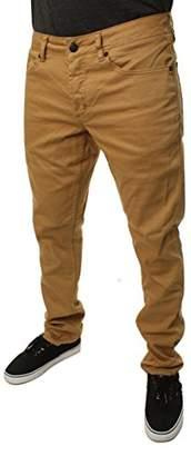 O'Neill Men's The Slim Twill Pants