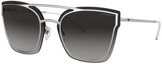 Emporio Armani Women Sunglasses