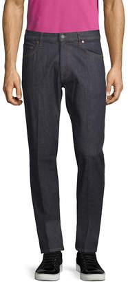 Ermenegildo Zegna Straight-Leg Pant