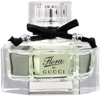 Gucci Flora Gracious Tuberose By Edt Spray 1 Oz