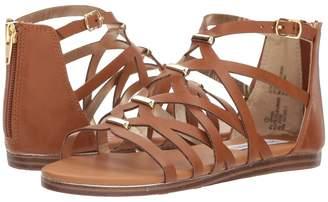 Steve Madden Jcomet Girl's Shoes