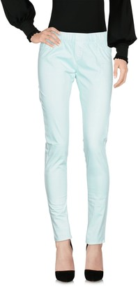 Atos Lombardini VIOLET Casual pants