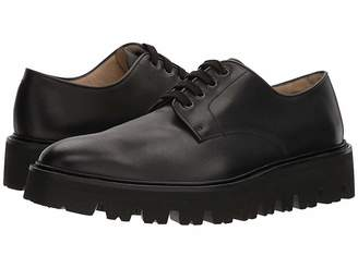 Paul Andrew Samson Oxford Men's Shoes