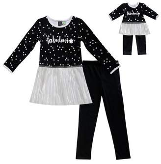 Dollie Me Kids Nursery Clothes And Toys Shopstyle