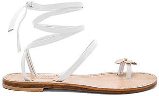 CoRNETTI Filicudi Sandal