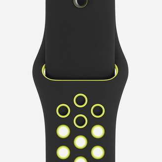 Nike Apple Watch 42mm Sport Band