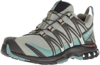 Salomon Women's XA Pro 3D CS Waterproof W Trail-Runners