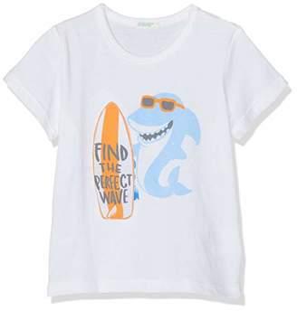 Benetton Baby Boy's T-shirt