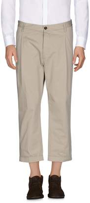 DSQUARED2 Casual pants - Item 13061354