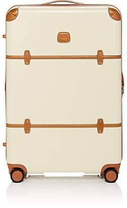 """Bric's Men's Bellagio 30"""" Spinner Suitcase"""