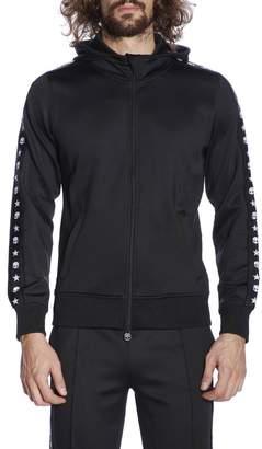 Hydrogen Sweatshirt Sweater Men