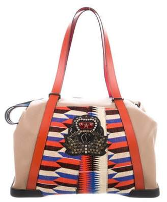c5244bfa955 Christian Louboutin Men's Bags - ShopStyle