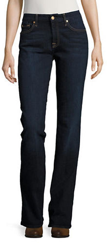 7 For All Mankind7 For All Mankind Kimmie Bootcut Jeans