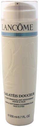 Lancôme 6.7Oz Galateis Douceur Gentle Softening Cleansing Fluid