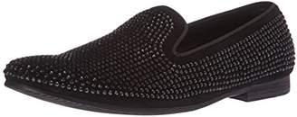 Steve Madden Men's Caviarr1 Slip-On Loafer