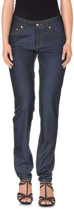 Gai Mattiolo JEANS Jeans