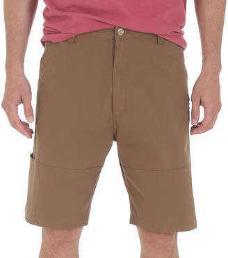 Wrangler Miami Loose-Fit Cargo Shorts