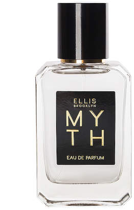 Ellis Brooklyn Myth Eau De Parfum