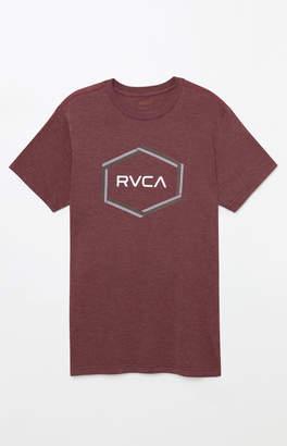 RVCA Hexest T-Shirt