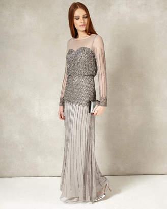 Phase Eight Enya Dress