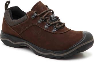 Keen Rialto Trail Shoe - Men's