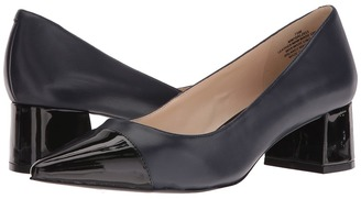 Nine West Dalzell $79 thestylecure.com