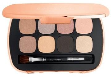 bareMinerals ® 'READY 8.0 - The Sexy Neutrals' Eyeshadow Palette