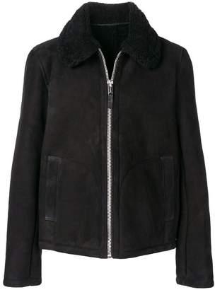 YMC Budgie jacket