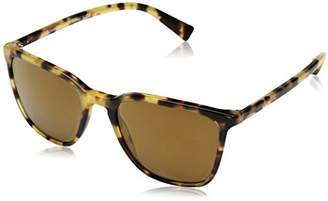 Dolce & Gabbana Men's Acetate Man Square Sunglasses