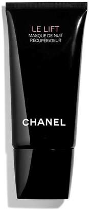 Chanel Le Lift Firming Anti-Wrinkle Skin Recovery Sleep Mask